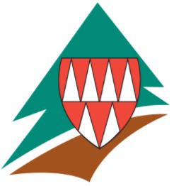 alsol-logo.jpg